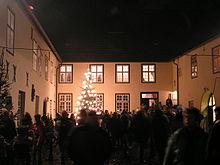 Neuenburg_weihnachtsmarkt