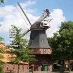 Seefelder Mühle, Cafe, Landfrauenmarkt